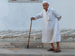 _MG_0363 (Artodox) Tags: сусс sousse tunesien тунис tunisia