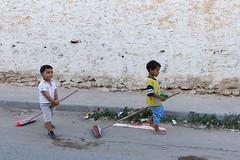 _MG_0341 (Artodox) Tags: тунис tunisia tunesien sousse сусс