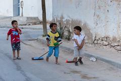 _MG_0340 (Artodox) Tags: тунис tunisia tunesien sousse сусс