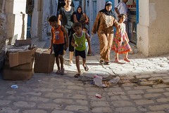 _MG_0317 (Artodox) Tags: тунис tunisia tunesien sousse сусс