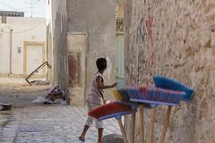 _MG_0314 (Artodox) Tags: тунис tunisia tunesien sousse сусс