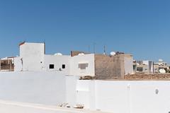 _MG_0217 (Artodox) Tags: тунис tunisia tunesien sousse сусс