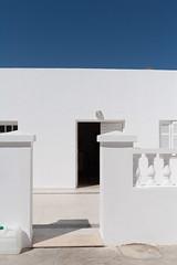 _MG_0168 (Artodox) Tags: тунис tunisia tunesien sousse сусс