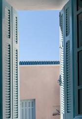 _MG_0130 (Artodox) Tags: сусс sousse tunesien тунис tunisia
