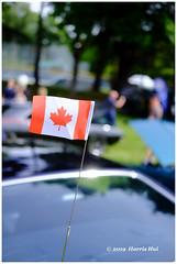 Happy Birthday To Canada - Steveston Car Show XT7204e (Harris Hui (in search of light)) Tags: harrishui fujixt1 digitalmirrorlesscamera fuji fujifilm vancouver richmond bc canada vancouverdslrshooter mirrorless fujixambassador xt1 fujixcamera fujixseries fujix fujixf35mmf2 fujiprimelens fixedlens standardlens canadaday happybirthday 152thanniversary nationalday flag mapleflag steveston stevestonclassiccarshow