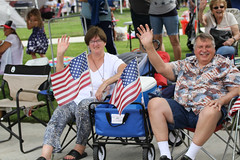 4th of July Parade | City of Menifee