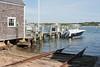 (Doug J.) Tags: ocean sea summer vacation beach water digital docks canon boats island eos rebel coast harbor boat town marthas vineyard dock sailing kitlens coastal marthasvineyard 1855mm xs sailboats edgartown 1000d