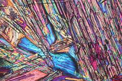 Chlorure de magnésium saison 2 (b.dussard25) Tags: microphotographie abstract abstrait canon art pharmacy macrophotography macrophotographie microphotography