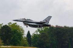 NTM_BA11820190517_3199.jpg (Concorde_3.6.3) Tags: spotterday montdemarsan aircraft spottersday f16bmfightingfalcon generaldynamics france lfbm xmj poaf natotigermeet ba118 301squadronjaguares générals ba118colonel rozanoff ntm portugueseairforce 301squadron fap tigermeet forçaaéreaportuguesa ntm2019 event landes