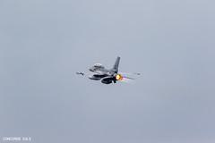 NTM_BA11820190517_3239.jpg (Concorde_3.6.3) Tags: spotterday montdemarsan aircraft spottersday f16bmfightingfalcon generaldynamics france lfbm xmj poaf natotigermeet ba118 301squadronjaguares générals ba118colonel rozanoff ntm portugueseairforce 301squadron fap tigermeet forçaaéreaportuguesa ntm2019 event landes