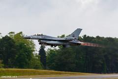NTM_BA11820190517_3249.jpg (Concorde_3.6.3) Tags: f16amfightingfalcon spotterday montdemarsan ntm spottersday lfbm f16afightingfalcon ntm2019 france générals xmj 301squadron natotigermeet ba118 tigermeet 301squadronjaguares ba118colonel rozanoff portugueseairforce aircraft fap poaf forçaaéreaportuguesa generaldynamics event landes