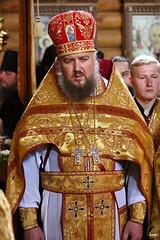 104. Всех святых Церкви Русской 30.06.2019