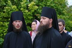 092. Всех святых Церкви Русской 30.06.2019