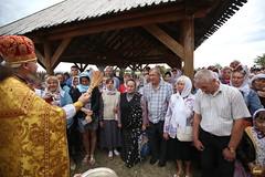 081. Всех святых Церкви Русской 30.06.2019