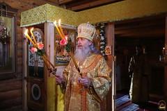 059. Всех святых Церкви Русской 30.06.2019
