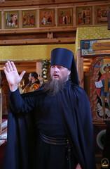 056. Всех святых Церкви Русской 30.06.2019