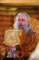 055. Всех святых Церкви Русской 30.06.2019