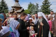 033. Всех святых Церкви Русской 30.06.2019