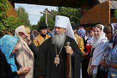 029. Всех святых Церкви Русской 30.06.2019