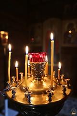 011. Всех святых Церкви Русской 30.06.2019