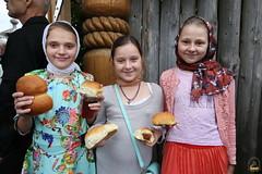 109. Всех святых Церкви Русской 30.06.2019