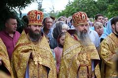 091. Всех святых Церкви Русской 30.06.2019