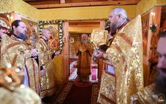 054. Всех святых Церкви Русской 30.06.2019