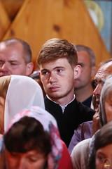 052. Всех святых Церкви Русской 30.06.2019