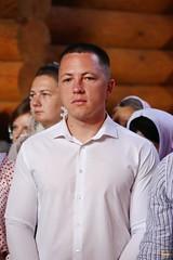 047. Всех святых Церкви Русской 30.06.2019