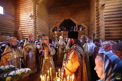 046. Всех святых Церкви Русской 30.06.2019