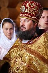042. Всех святых Церкви Русской 30.06.2019