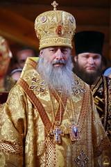040. Всех святых Церкви Русской 30.06.2019
