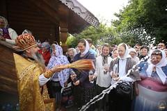 024. Всех святых Церкви Русской 30.06.2019