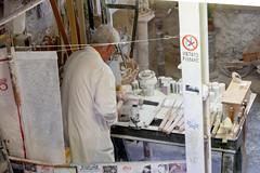 DSCF7292.jpg (Darren and Brad) Tags: italy italia alabaster volterra toscana tuscany