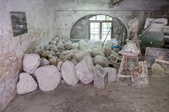 DSCF7296.jpg (Darren and Brad) Tags: italy italia alabaster volterra toscana tuscany