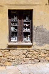 DSCF7265.jpg (Darren and Brad) Tags: italy italia alabaster volterra toscana tuscany