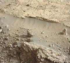 2449ML0129940040903262E01_DXXX_2x_enh (Looking@Mars) Tags: sol 2449
