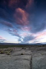 Day 592 | Desert Wandering (JL2.8) Tags: grandview idaho unitedstatesofamerica landscape night canon 6dmk2 project365 365 photochallenge day592