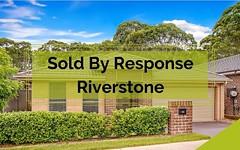 35 Boydhart Street, Riverstone NSW