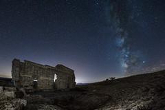 _DSC5802-6 (fjsmalaga) Tags: noche nocturnas ngc vl estrellas cielo teatro anfiteatro roma nomano arquitectura