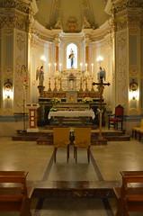 Chiesa (alderney boy) Tags: sicily chiesa church wedding taormina