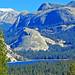 Tenaya Lake, Yosemite National Park 2018