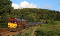 30th 6L12 66154 Restormel (15) (winterbournecm) Tags: