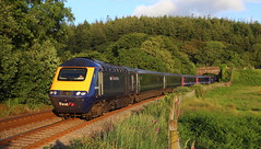19th 43009 2P95 Restormel (winterbournecm) Tags: