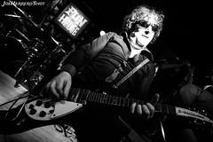 Muck & the Mires (Joe Herrero) Tags: revisar concierto concert live directo bolo gig