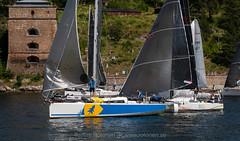 ÅF Offshore race 2019