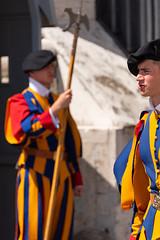 Rome 2019 (kruijffjes) Tags: italy st basilica peters stpetersbasilica stpietersbasiliek heiligestoel