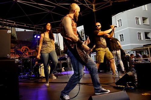 2019_06_29_Krumbach, Live am Marktplatz031
