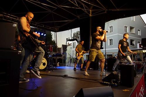 2019_06_29_Krumbach, Live am Marktplatz030