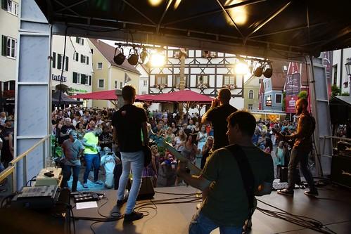 2019_06_29_Krumbach, Live am Marktplatz028